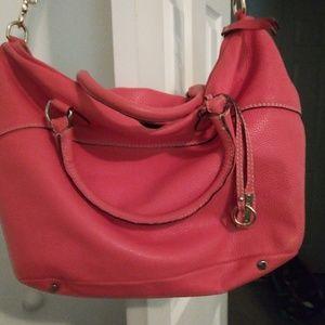 Handbags - Abro Handbag...